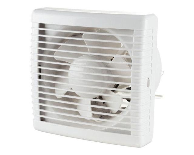 Запах из вентиляции: как с ним бороться