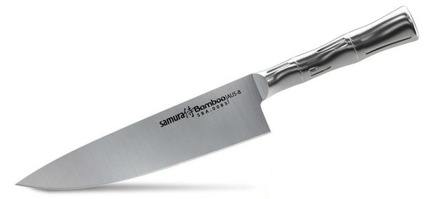 Можно ли мыть ножи в посудомоечной машине – чем это грозит металлическим и керамическим лезвиям