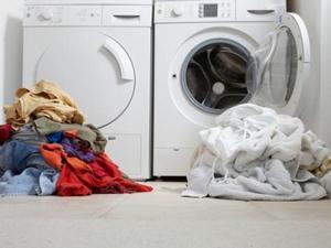 При какой температуре стирать постельное белье в стиральной машине – выбор оптимального режима