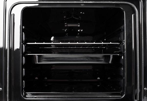 Как сушить боярышник в домашних условиях: используем духовку, сушилку