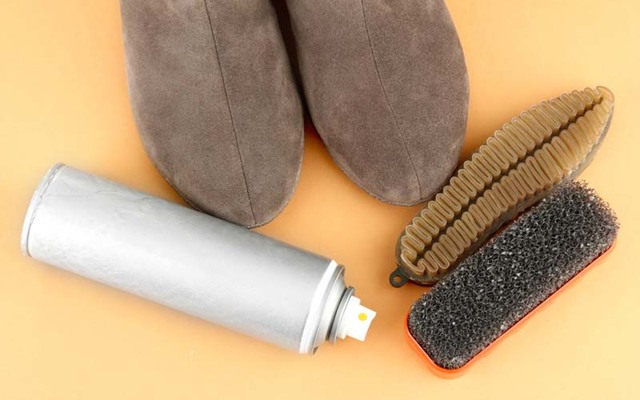 Можно ли стирать туфли в стиральной машине: правила чистки текстильной, кожаной, замшевой обуви