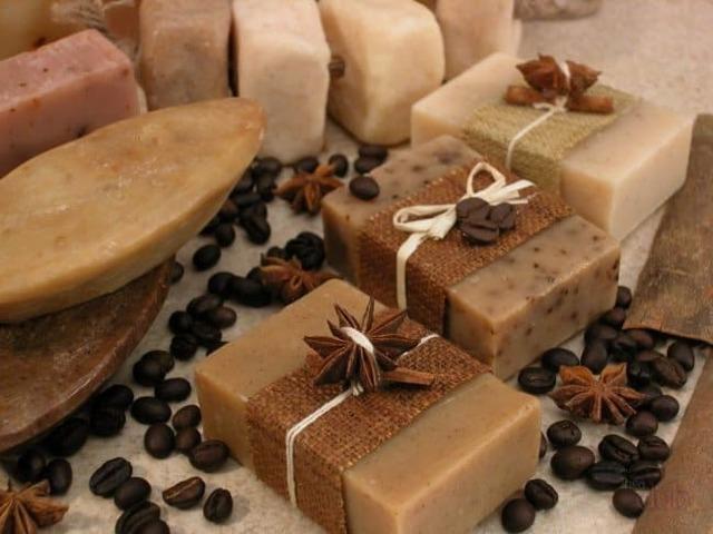 Как сделать мыло из обмылков в домашних условиях своими руками – пошагово об экономичном мыловарении
