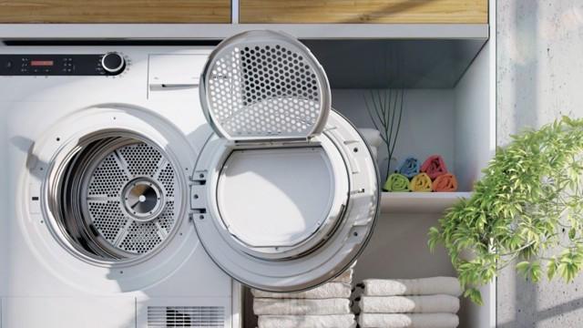 Какой класс отжима лучше в стиральных машинах: современные показатели и их характеристики
