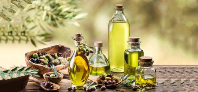 Где и как хранить оливковое масло после его открытия?