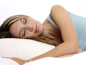Какие лучше подушки для сна, как выбрать, виды, наполнители, требования