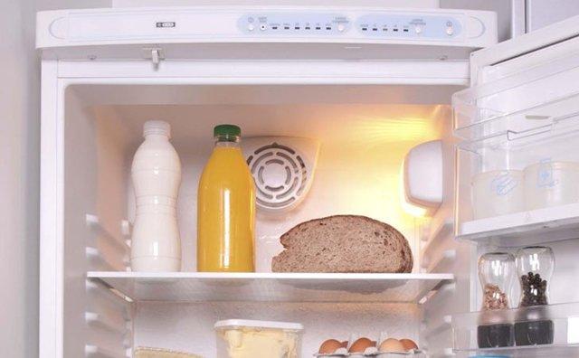 Как хранить хлеб в пакете, хлебнице и холодильнике?