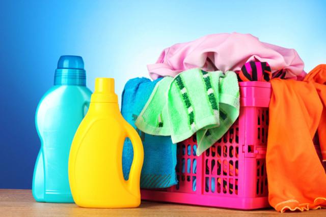 Чем лучше стирать – порошком или капсулами, какой вариант экономичнее
