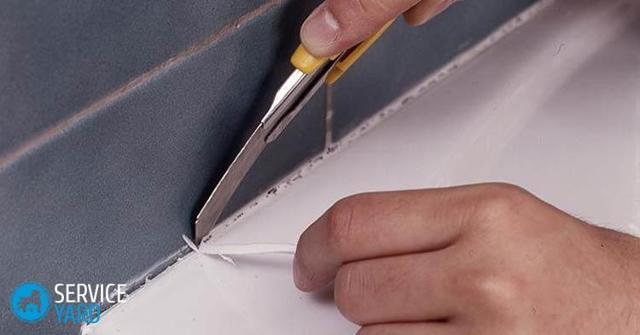 Как и чем смыть силиконовый герметик, не повредив поверхность и отмыть руки?