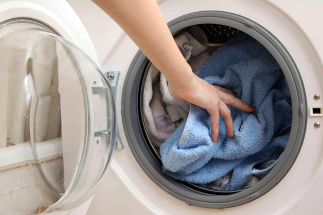 Как экономить воду в квартире со счетчиком и без: способы, насадки и другие приспособления