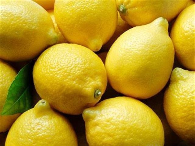 Можно ли заменить лимон лимонной кислотой при приготовлении рыбы, кремов, варенья, теста