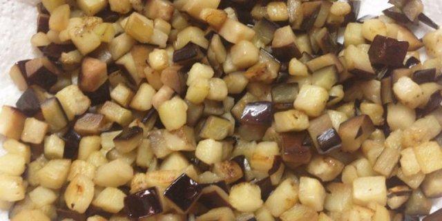 Как заморозить баклажаны на зиму, как хранить в морозилке правильно: все способы