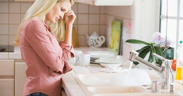 Белизна для дезинфекции: инструкция по применению