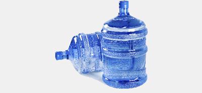 Сколько можно хранить кипячёную воду — точный срок и другие рекомендации
