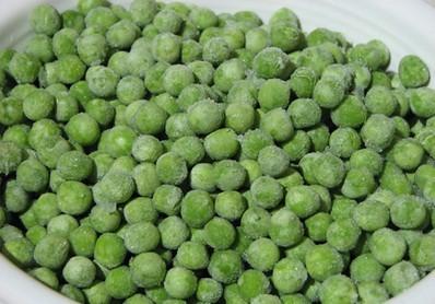 Как заморозить зеленый горошек на зиму в домашних условиях в холодильнике – 5 способов заморозки гороха