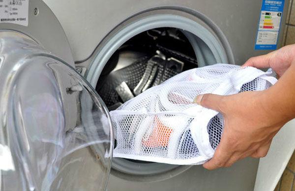 Можно ли стирать шампунем в стиральной машине без негативных последствий