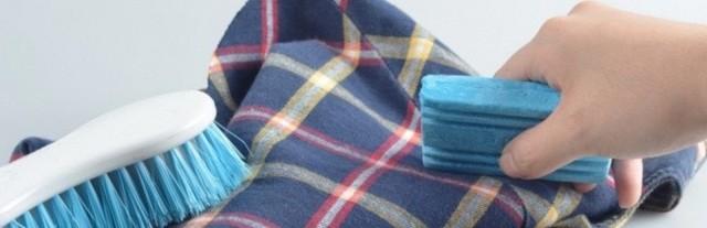 Чем отстирать машинное масло с одежды в домашних условиях (куртки, джинсы)