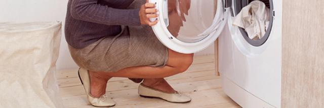 Как стирать компрессионные чулки – в стиральной машине или вручную?