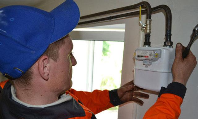 Через сколько менять счетчики электроэнергии, газа, воды