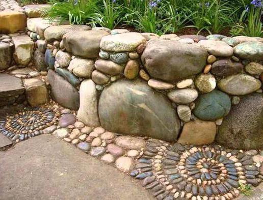 Клей для камня – критерии выбора