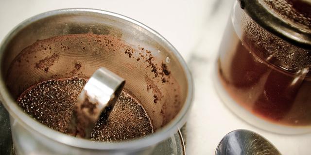 Применение кофе в быту: молотый или его зерна как ароматизатор, материал для поделок