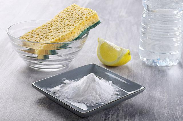 Как почистить самовар до блеска и избавиться от накипи в домашних условиях?