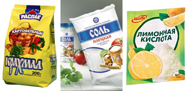Как стирать вещи и белье с лимонной кислотой, не испортится ли ткань