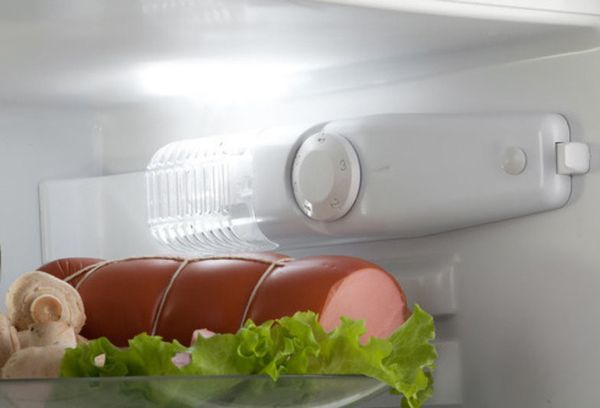 Как разморозить холодильник правильно и быстро,зачем и за сколько времени