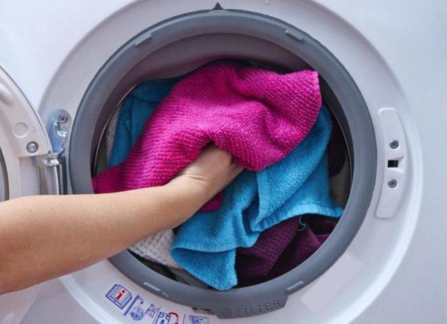 Кондиционер для белья своими руками для стиральной машины из доступных ингредиентов