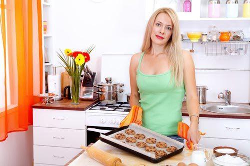 Рецепт фирменного блюда – где его взять и как прослыть хорошей хозяйкой
