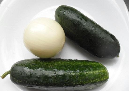 Как и сколько варить свеклу для винегрета и салата?