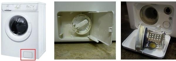 Почему белье после стирки в стиральной машине плохо пахнет и что делать