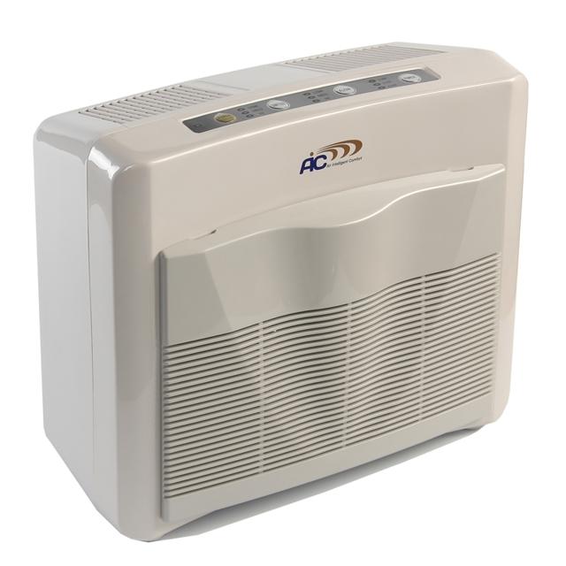 Пылевой клещ: как избавиться простыми способами в квартире?
