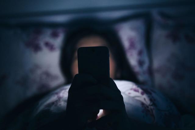 Вреден ли wi-fi роутер в квартире: воздействие излучения на человека