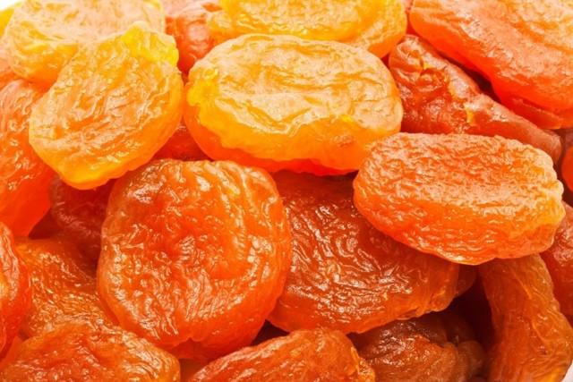Как сушить абрикосы в электросушилке, духовке, дегидраторе: нюансы и преимущества каждого способа