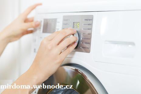 Можно ли сушить джинсы на батарее и в сушильной машине – что будет с тканью