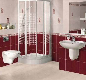 Как выбрать затирку для плитки в ванной и других помещениях, виды, назначение
