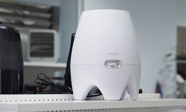 Как правильно пользоваться увлажнителем воздуха в комнате: инструкции к мойкам, ультразвуковым, паровым, традиционным моделям