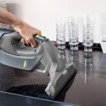 Керхер для мытья окон: правила эксплуатации, преимущества и недостатки