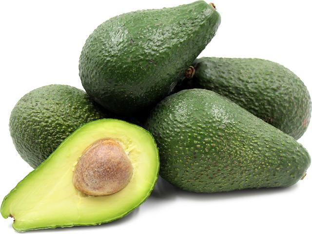 Как выбрать авокадо в магазине и как его есть: определяем спелость плода по внешним признакам