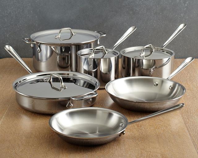 Можно ли чугун мыть в посудомоечной машине: зависит от типа металла