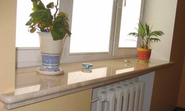 Чем отмыть грунтовку со стекла или плитки – все способы