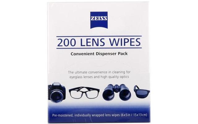 Как правильно мыть очки для зрения и чего нельзя делать, чтобы не испортить линзы и оправу