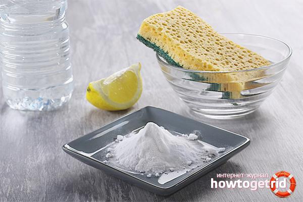 Как отстирать губную помаду с одежды в домашних условиях?