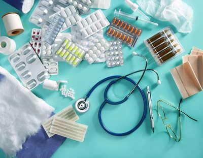 Правила хранения лекарственных средств: все о хранении медикаментов