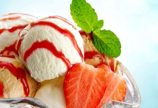 В термосе можно сохранить мороженое – правда или миф?
