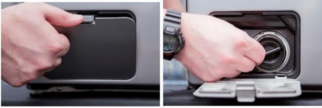 Как открыть стиральную машину во время стирки – 6 способов