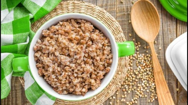 Как варить гречку: время варки, простые рецепты рассыпчатого гарнира