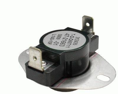 Как разобрать крышку мультиварки Редмонд и ремонт защёлки