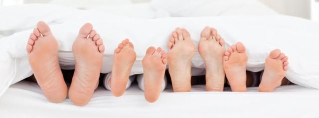 Как часто нужно менять матрас на кровати: срок службы в зависимости от наполнителя