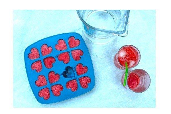 Как заморозить клубнику на зиму в морозильной камере с сахаром и без сахара в домашних условиях – 5 вариантов